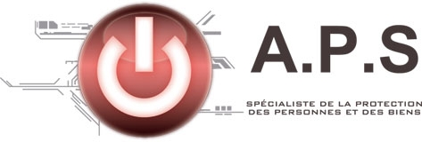 Alarme Protection Systeme