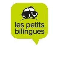 Actualité de la franchise Les Petits Bilingues : ouverture prochaine d'un 51ème centre à Aix En Provence