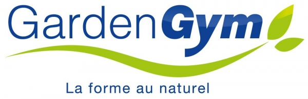 Garden Gym