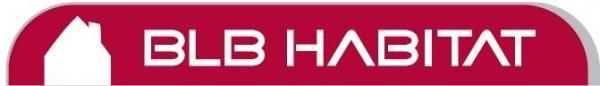 BLB Habitat