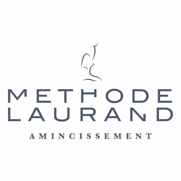 Profil du futur candidat à la franchise Méthode Laurand