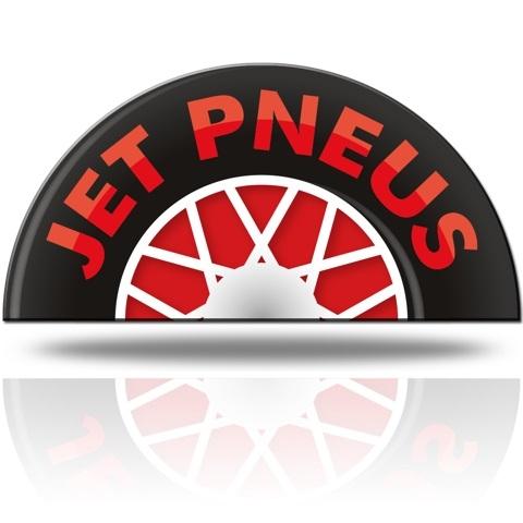 Jet Pneus