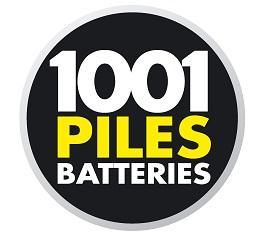 Profil du futur candidat à la franchise 1001 Piles Batteries