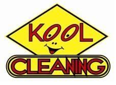 Kool Cleaning