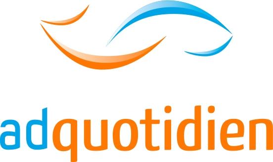 AD Quotidien