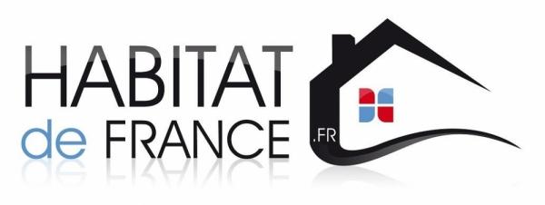 Habitat de France
