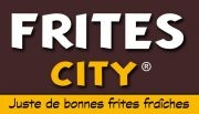 Frites City