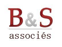 B&S Associés
