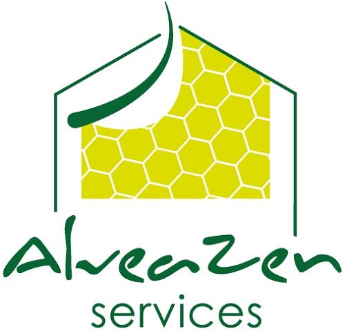 franchise alveazen services m nage repassage et garde d 39 enfants franchise services la. Black Bedroom Furniture Sets. Home Design Ideas