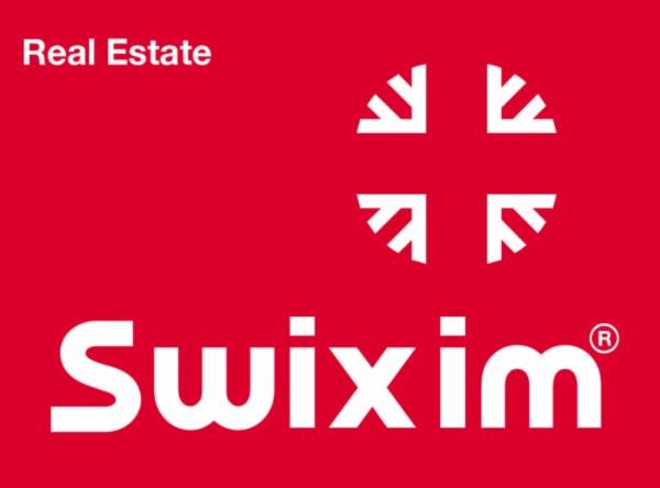Swixim International