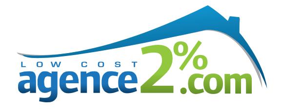 Profil du futur candidat à la franchise Agence 2%.com