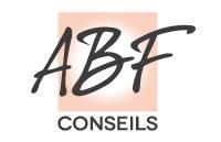 ABF Conseils
