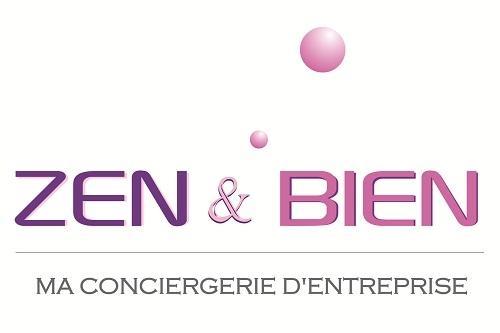 Zen & Bien