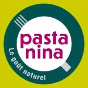 Pasta Nina