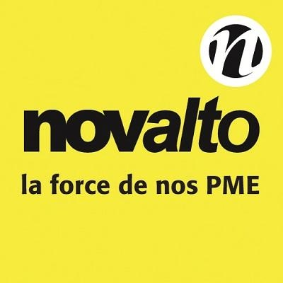 Novalto