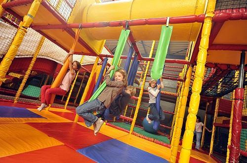 franchise max aventure parc de jeux int 233 rieur et plaine de jeux pour enfants franchise