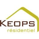 Keops résidentiel