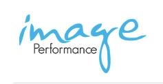 Image Performance