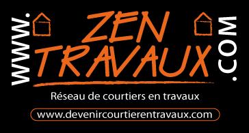 Zen Travaux