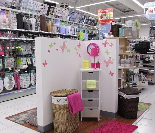 franchise centrakor magasins de d coration pas cher bazar loisirs cadeaux franchise. Black Bedroom Furniture Sets. Home Design Ideas
