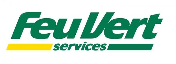 Feu Vert Services