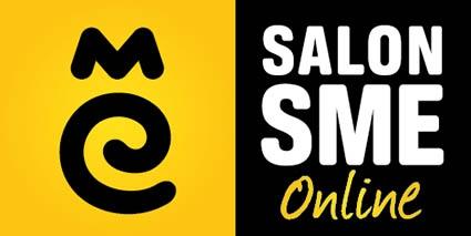 1 re participation au salon sme online pour temporis for Salon virtuel de la franchise