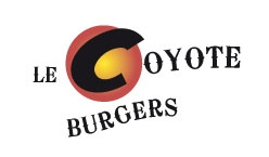 Le Coyote Burgers