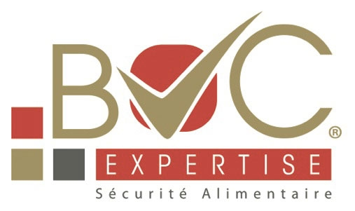 BVC Expertise