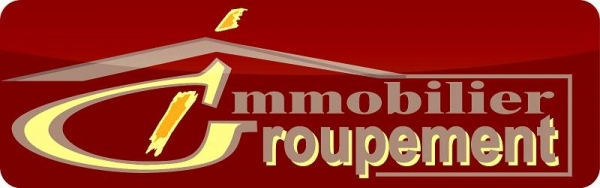 Groupement Immobilier