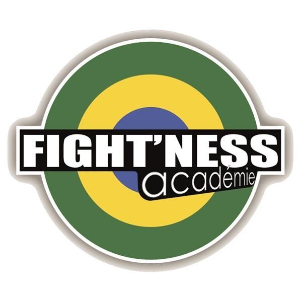 Fight'Ness