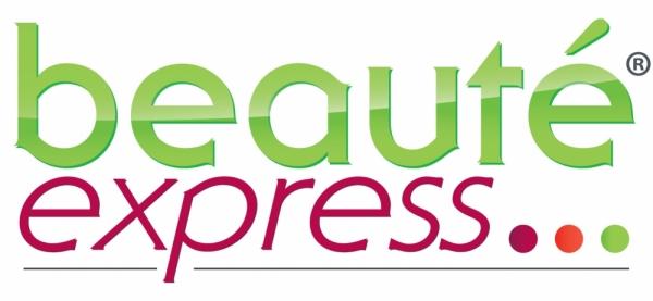 Beauté Express