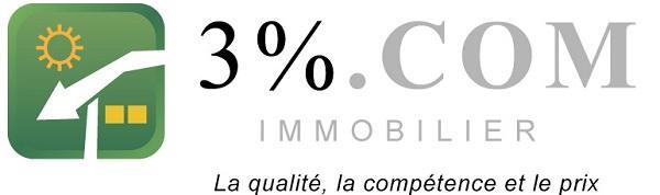 Franchise 3%.com