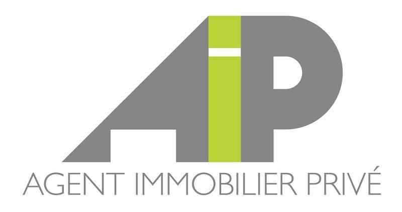 Profil du futur candidat à la franchise Agent Immobilier Privé