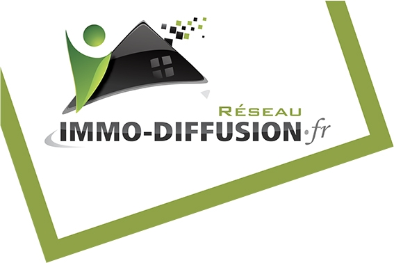 Franchise Immo Diffusion