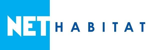 Net Habitat