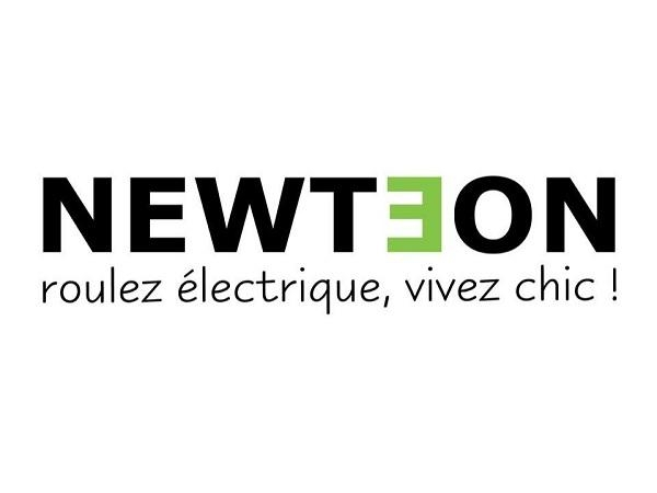 Newteon