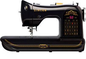 franchise singer france le sp cialiste de la machine. Black Bedroom Furniture Sets. Home Design Ideas