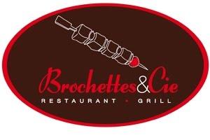 Brochettes et Cie