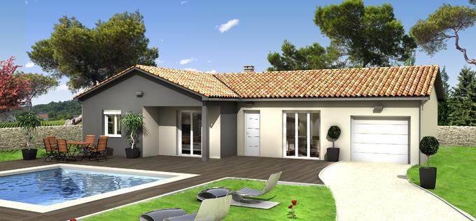 franchise maisons villas club constructeur de maison individuelle neuve franchise. Black Bedroom Furniture Sets. Home Design Ideas