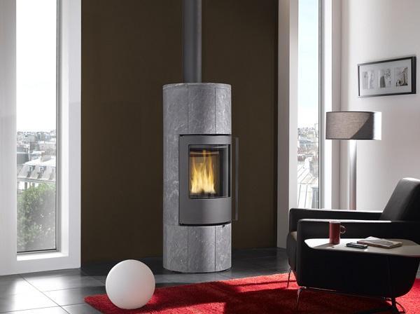 franchise turbo fonte fabricant de chemin es et po les depuis 1980 franchise chemin e. Black Bedroom Furniture Sets. Home Design Ideas
