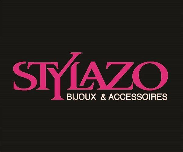 Stylazo