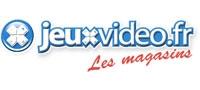 Jeuxvideo.fr