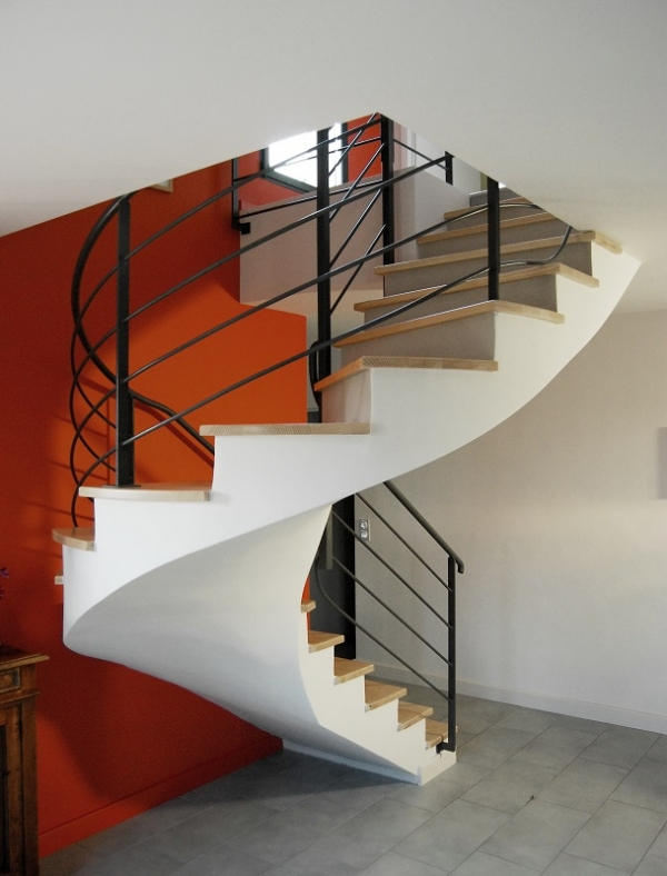 franchise scal 39 in r alisation d 39 escaliers en b ton franchise b timent choisir sa franchise. Black Bedroom Furniture Sets. Home Design Ideas
