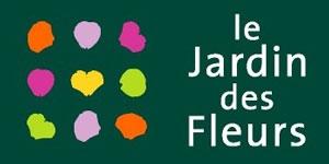 Un nouveau P.D.G pour la franchise du Jardin des Fleurs