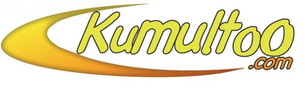 Kumultoo.com