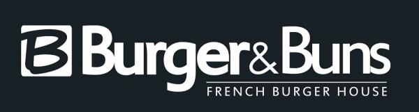 Franchise Burger & Buns