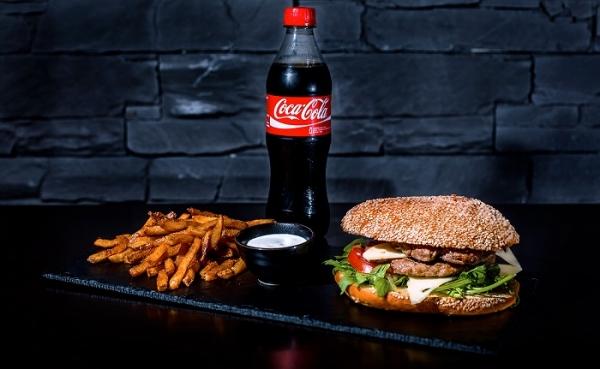 Profil du futur candidat à la franchise Burger & Buns