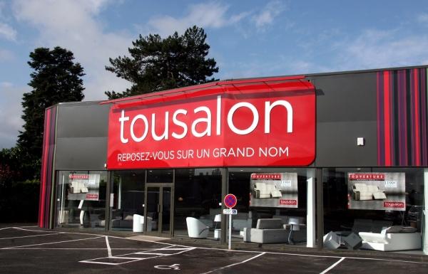 Profil du futur candidat à la franchise Tousalon