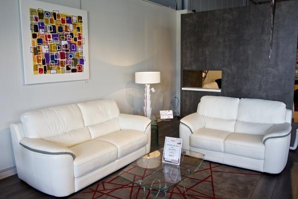 franchise tousalon canap s fauteuils et tables basse franchise meuble choisir sa franchise. Black Bedroom Furniture Sets. Home Design Ideas