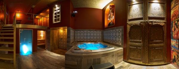 franchise eauzone spa espace de loisirs et de d tente franchise loisir choisir sa franchise. Black Bedroom Furniture Sets. Home Design Ideas